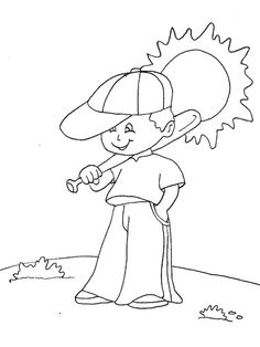 Children with School Books coloring page for kids, back to