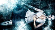 Όταν ο 2009 ο Stephen  King  ανακοίνωσε  ότι ετοιμάζει τη συνέχεια του The  Shining , μια άχαρη μίξη συναισθημάτων αβεβαιότητας και ε...