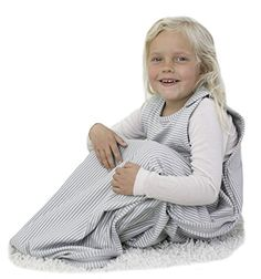 Merino Kids Baby Sleep Bag For Babies 02 Years Turtle Dove >>> Click on the image for additional details. (This is an affiliate link) #BabyBoySleepwearRobes