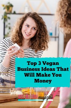 Home Based Business, Business Tips, Vegan Catering, Make Money Online, How To Make Money, Help The Environment, How To Attract Customers, Healthy Eating, Healthy Food