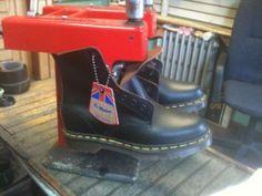 Elegant Shoe Repair is family-owned cobbler boots repair shop in Bay Ridge, shoe repair brooklyn NYC. We've been involved in cobbler shoe repair business for decades.