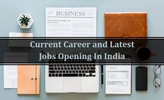 Latest Job Openings India - Current Job Opportunities in India Larry Page, Current Job, Direct Marketing, Unique Business Cards, Job Opening, Job Search, Opportunity, Career, India
