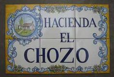 Madrid, Home Decor, Dashboards, Painted Tiles, Tiles, Murals, Country Houses, Homemade Home Decor, Decoration Home
