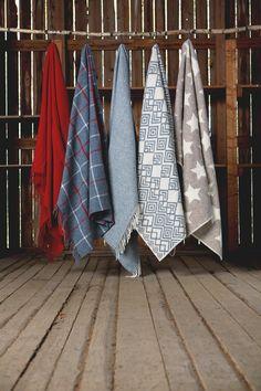 Textiles, Shopping, Collection, Fabrics, Textile Art
