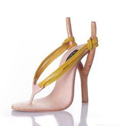 zapato_cobi_levi_sandalia