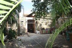 Fantastic Colonial - A Piece of Merida's History!, Merida, Yucatan $295,000 USD - TOPMexicoRealEstate.com. Yucatan, YUC