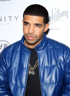 bad boys celebrities | Bad Boys! Chris Brown And Rapper Drake Are Suing Each Other | Get ...