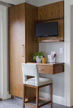 Furniture Design Living Room, Apartment Interior, Wardrobe Design Bedroom, Bedroom Furniture Design, Apartment Bedroom Decor, House Interior Decor, Home Room Design, Indian Home Interior, Furniture Design