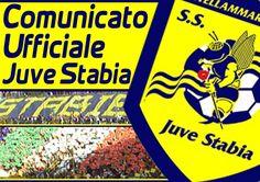In vista del Foggia tanti infortunati per la Juve Stabia