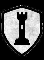 Symbol-Canton-01.png (285 KB)