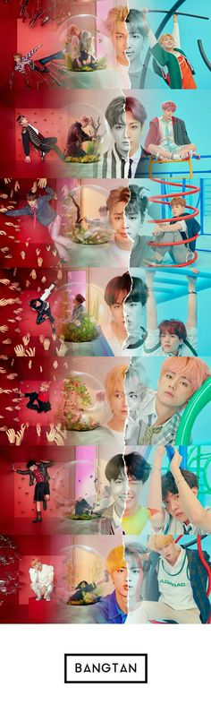 Memes bts yoonmin 29 ideas for 2019 Namjoon, Seokjin, Taehyung, Foto Bts, Bts Photo, Bts Bangtan Boy, Bts Jimin, Bts Memes, Bts Fans