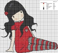 Thrilling Designing Your Own Cross Stitch Embroidery Patterns Ideas. Exhilarating Designing Your Own Cross Stitch Embroidery Patterns Ideas. Blackwork Embroidery, Learn Embroidery, Cross Stitch Embroidery, Embroidery Patterns, Cross Stitch Patterns, Stitch Character, Stitch Doll, Cross Stitch For Kids, Cross Stitching