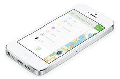 iPremium Pro The best App for Apple Users