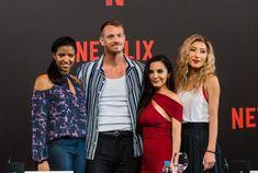 CCXP 2017: elenco apresenta trama de Altered Carbon - http://popseries.com.br/2017/12/26/altered-carbon-1-temporada-entrevista/
