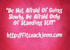 #quote #quotes #inspiration #inspirational #optimist #lifestyle #fitinspiration #fitfluential