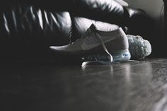 Nike Air VaporMax Review & How The VaporMax is the Future of Air for Nike