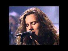 ▶ Pearl Jam Black MTV Unplugged Legendado - YouTube