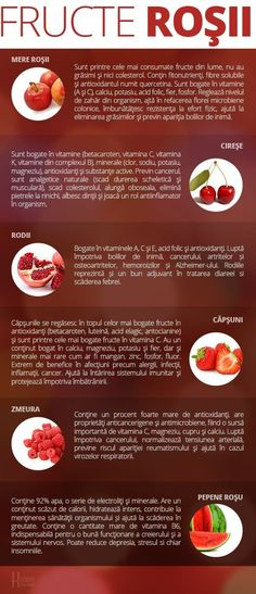Healthy Tips, Healthy Eating, Healthy Recipes, Nutrition Plans, Diet And Nutrition, Eating Plans, Health Remedies, Diet Recipes, Healthy Lifestyle