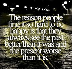 this is certainly true. / Quote by Marcel Pagnol (French Writer, Producer and Film Director, Best Quotes Images, Cute Quotes, Happy Quotes, Words Quotes, Great Quotes, Quotes To Live By, Funny Quotes, Inspirational Quotes, Happiness Quotes