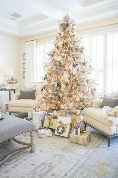 1534 best a white christmas images in 2019 white christmas rh pinterest com