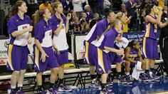 Panther Playmakers Club - join today and support your UNI Women's Basketball team!