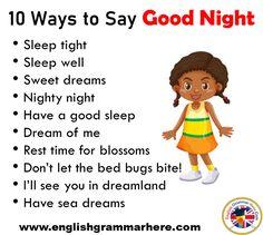 English Idioms, English Phrases, Learn English Words, English Writing, English Lessons, English Grammar, Essay Writing Skills, Writing Words, Interesting English Words