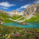 Five Colorado lakes you probably never knew exsisted