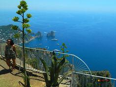 Monte Solaro- Anacapri, Nikon Coolpix L310, 4.5mm,1/800s,ISO80,f/3.1,+1.0 polar 201507151253