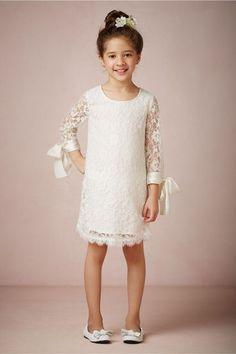 vestido de encaje corto - Buscar con Google