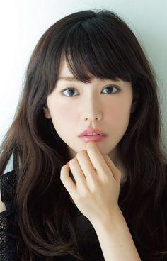 桐谷 美玲 身長