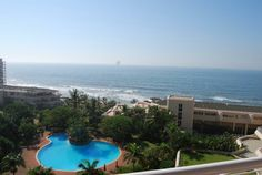 Apartments For Sale in uMhlanga. View our selection of apartments, flats, farms, luxury properties and houses for sale in uMhlanga by our knowledgeable Estate Agents. Kwazulu Natal, 3 Bedroom Apartment, Apartments For Sale, Houses, Sea, Luxury, Outdoor Decor, Beautiful, Home Decor