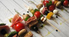 party-fingerfood-rezepte-ideen-snacks-kalte-vorpseisen-gemuese-fleisch