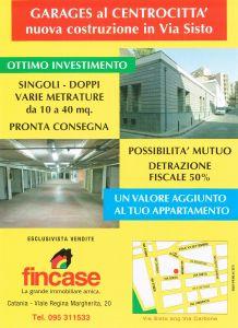 Agenzia Immobiliare Catania | Fincase