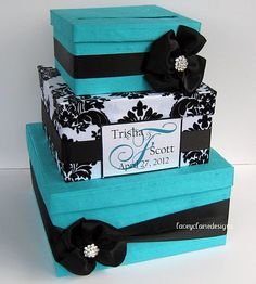 Id love this for a cake design actually:)