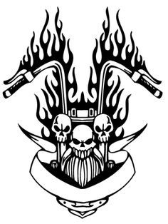 image about Printable Harley Davidson Logo referred to as Picture final result for Cost-free Printable Harley-Davidson Artwork T