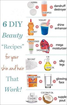 beauty tips and tricks - 15 Best All Natural Winter Beauty Tips and Tricks - THE INDIAN SPOT