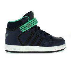 nike air max filles 2011 - NikeLab x Acronym Lunar Force 1 SP (GS) - Chaussures Nike ...