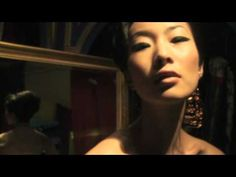 Shanghai Restoration Project - Miss Shanghai (OFFICIAL HD VERSION)