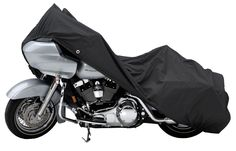 Harley Davidson Motorcycle Covers | harley davidson motorcycle cover alarm, harley davidson motorcycle cover sportster, harley davidson motorcycle cover street glide, harley davidson motorcycle covers, harley davidson motorcycle covers australia, harley davidson motorcycle covers canada, harley davidson motorcycle covers for sale, harley davidson motorcycle covers road king, harley davidson motorcycle covers uk, harley davidson motorcycle covers ultra classic