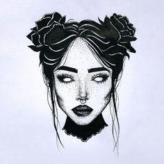 Dibujos por hacer