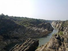 #India, #Jabalpur  http://www.nativeplanet.com/jabalpur/photos/5412/#image-0