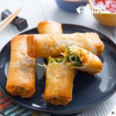 Diet Recipes, Vegetarian Recipes, Cooking Recipes, Good Food, Yummy Food, Tasty, Antipasto, Chicken Drumstick Recipes, Asian Recipes