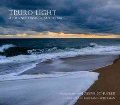 Truro Light: A Journey from