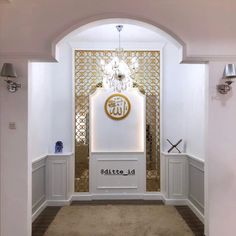 Mirror, Furniture, Home Decor, Decoration Home, Room Decor, Mirrors, Home Furnishings, Arredamento, Interior Decorating