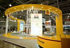 Csquare Creative Communications - Singapore based company provides complete solutions for exhibition and events in Europe. Contact the leading solution provider of exhibition and events In Europe. Creative Communications, Exhibition Stands, Europe, Shape, Design