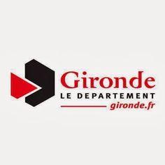 Gironde (@gironde) | Twitter