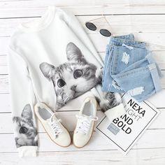 Mew fashion!!!
