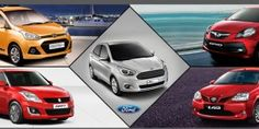 Car Buying Tips - Guide for Purchasing, Driving and Maintaining Cars - Auto Portal Compare Cars, Car Buying Tips, Driving Tips, Brio, Used Cars, Swift, Ford