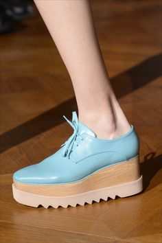 Shoe Shopping Advice For Experts And Novices Alike * Check out the image by visiting the link. Bowling Outfit, Bowling Shoes, Cinderella Shoes, Sock Shoes, Beautiful Shoes, Shoe Collection, Designer Shoes, Stella Mccartney, Fashion Shoes