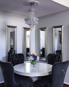 hollywood regency dining room.jpg